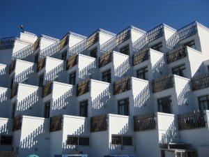 Actualité smart building