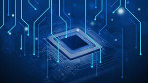 Solution IoT dédiée aux bâtiments connectés