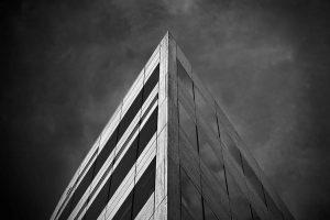 Améliorer le confort des occupants du bâtiments