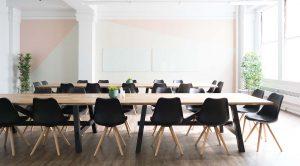 Améliorer confort occupants bâtiments Grenoble3